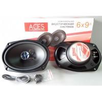 Динамики Aces AS-690
